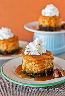 10 amazing thanksgiving desserts besides pumpkin pie
