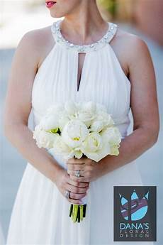Dana S Floral Designs Weddings Prattville Al Dana S Floral Design And Weddings Prattville Al Planner