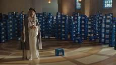 Bud Light Wizard Dilly Dilly Bud Light Wizard Meets Reality Tv Sketch Events