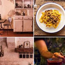 best restaurants bologna insiders guide to the 10 best restaurants in bologna