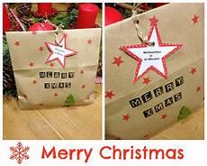 weihnachtsgeschenke kleinigkeit frollein pfau weihnachten in 15 minuten diy
