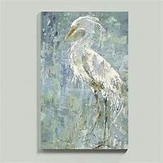 Ballard Designs Art Delicate Heron Art Ballard Designs