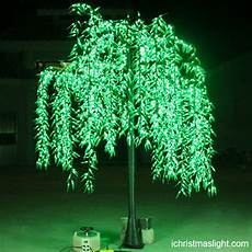 Tree Lights On Sale Decorative Willow Tree With Lights For Sale Ichristmaslight
