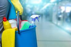 Cleaning Pic Why Spectrum Brands Holdings Inc Shares Plunged Today