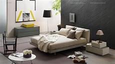 da letto san giacomo rialto letto camere da letto san giacomo torino