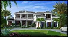 luxury house plan 175 1098 6 bedrm 7592 sq ft home