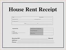 Rent Receipt India How To Have A Fantastic Realty Executives Mi Invoice