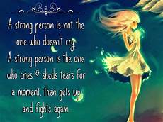 Strengths In A Person Inspirational Quotes About Strength And Power With Images