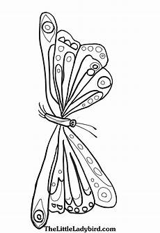 Malvorlage Raupe Schmetterling 25 Awesome Picture Of Hungry Caterpillar Coloring Pages