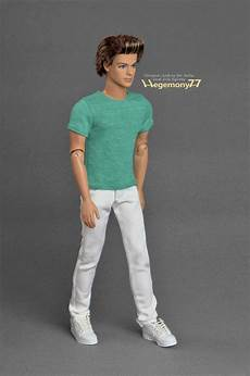 ken doll clothes hegemony77 clothing for dolls and 1 6 scale figures