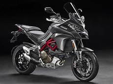 Honda V4 Superbike 2020 by Ducati Multistrada V4 2020 Release From 2020 Ducati Models
