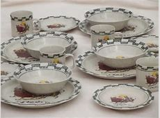 Christmas Stoneware Dinnerware & Invigorating   Sc 1 St