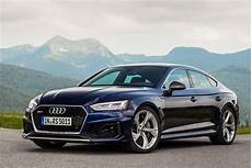 2019 audi rs5 coupe 2019 audi rs 5 sportback review an awd bmw beater gear