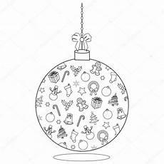 weihnachtsbirne f 228 rbung seite stockfoto 169 smk0473 129557506