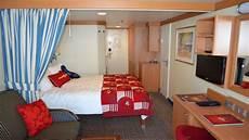 disney cruise line staterooms disney dream cruise ship