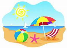 clipart pictures free clipart clip pictures graphics