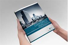 indesign catalog templates free download annual report indesign template brochure templates