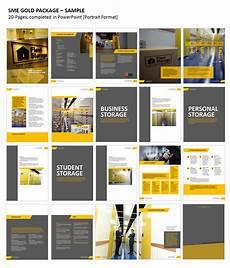 Company Profile Template For Interior Design Interior Design Company Profile Sample Psoriasisguru Com