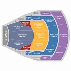 Cirque Dreams Holidaze Nashville Seating Chart Weidner Center For The Perf Arts Green Bay Tickets