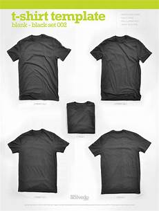 Illustrator T Shirt Template 25 Free Shirts Templates Bcstatic Com