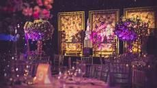 asian indian wedding decor company asian wedding