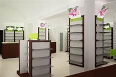 interni negozi interni negozi serteco