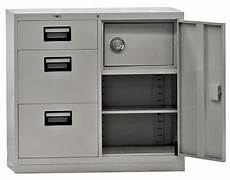 steel file safe cabinet hermaco commercial inc