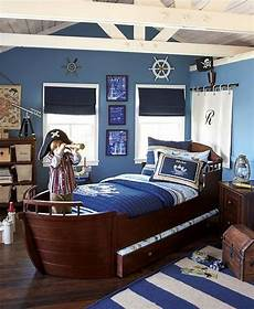 Boys Bedroom Ideas Pictures 18 Inspiring Ideas Of A Marine Boy S Room Design Kidsomania