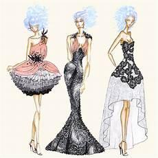 Cursuri Design Vestimentar Bucuresti Jobul Săptăm 194 Nii Designerul Vestimentar Suceavalive