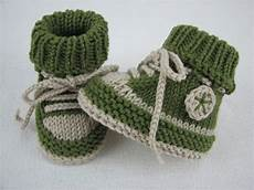 baby shoes baby boots knitting pattern