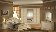 Best Bedroom Furniture Top 5 Best Paint Color For Bedroom With Cherry Furniture