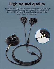 Bluedio Gaming Headphones7 Sound Card by Headphones Earphones Bluedio Li Pro Gaming Headphones7