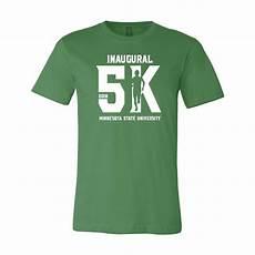 5k Race Shirt Designs Youth Custom Elite Cadence 5k Running Athletic T Shirt