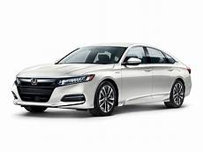 2019 honda accord hybrid 2019 honda accord hybrid for sale in honolulu hi pacific