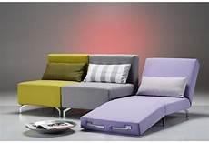 divani leto poltrona letto jolly chaise longue letto sof 224 club