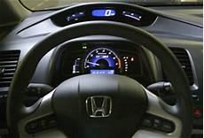 Honda Civic Dash Lights 2006 Honda Civic Dash Lights