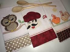 patchwork pano de prato pano prato patchwork barra tecido 10 pe 231 as atacado r