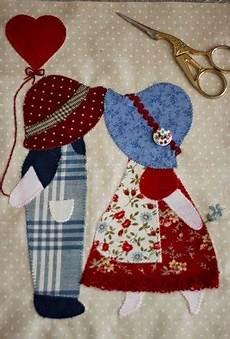 applique patchwork lifestyle handmade patchwork dresses block sewing
