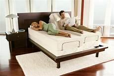 tempur ergo 1up1down 4c gardners mattress more