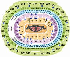 Square Garden Seating Chart Carrie Underwood Staples Center Seating Chart Los Angeles