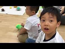 Light A Candle For Peace Montessori Light A Candle For Peace 2017 Youtube