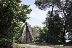 santa sede biennale di architettura di venezia il padiglione della