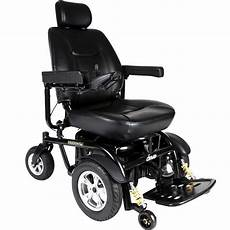 Sofa Risers Heavy Duty Png Image by Drive Trident Hd Heavy Duty Power Chair Portable Power