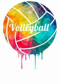 Cool Volleyball Designs Image Result For Cool Volleyball Backgrounds Volleyball