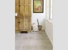 Moleanos Beige Honed Limestone Tiles   Stone flooring, Limestone flooring, Kitchen tiles