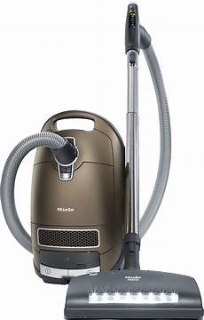 miele vaccum cleaners miele complete c3 brilliant powerline sgpe0 canister