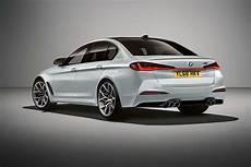 porsche e2020 2020 bmw reveal car review car review
