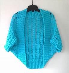 crochet shrug how to crochet a shrug 10 great patterns