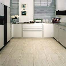 Floor Tile And Decor Amazing Flooring Design For Your Bedroom