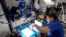 Technology Engineering Mechatronics Engineering Technology Youtube
